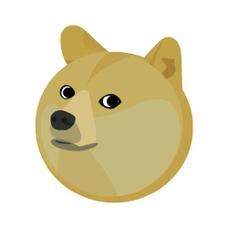 BangPewKaboom(バン!ヒューン…ボカーン)のユーザーアイコン