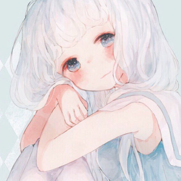 ちーまる's user icon
