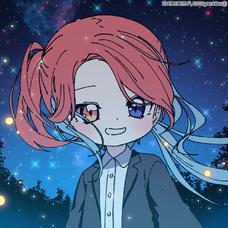 桜鳥のユーザーアイコン