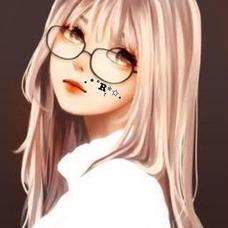 Ryo...のユーザーアイコン