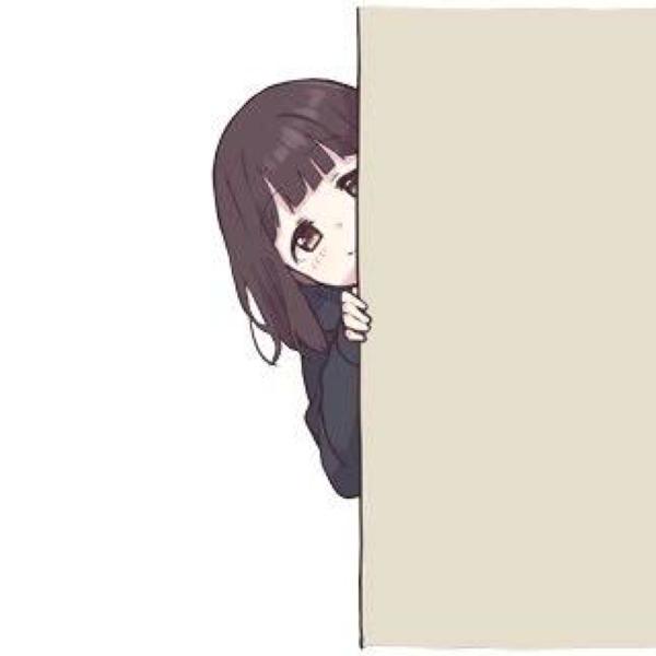 shinaのユーザーアイコン