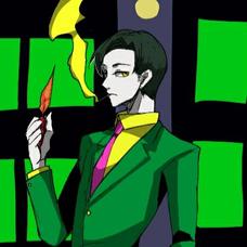ガスマ's user icon