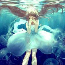 ~*Aqua*~のユーザーアイコン