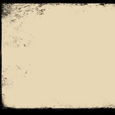 ムクロゼのユーザーアイコン