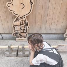 yu_kaのユーザーアイコン