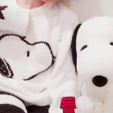 ぴっぴ♡'s user icon