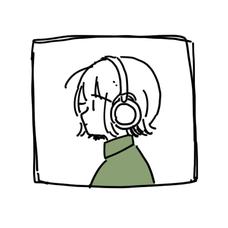 annのユーザーアイコン