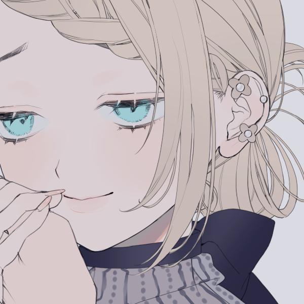 宇佐美のユーザーアイコン