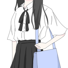 朧兎-ルト-'s user icon