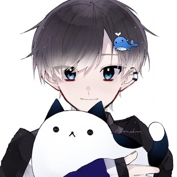 Sorakawa's user icon