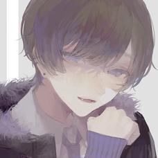 Sorakawaのユーザーアイコン