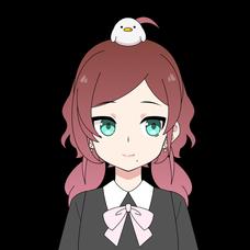 myNameIsねむ's user icon