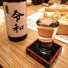 teatimeのユーザーアイコン