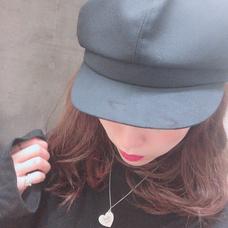 ayachiii's user icon