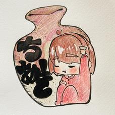 ★千亜季★のユーザーアイコン