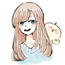 なっちゃんぴ🐣ྀི's user icon