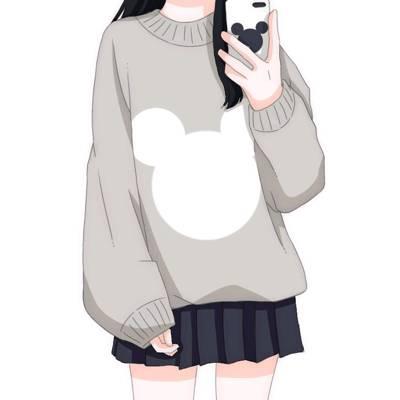 nako。のユーザーアイコン