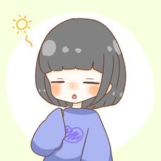 みゆ@nana民初心者のユーザーアイコン