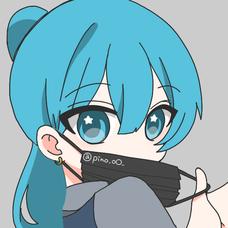 くうきのさぶ's user icon