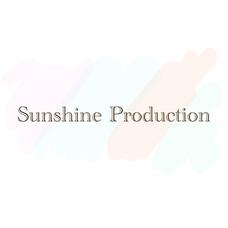 """アイドル×カップルユニット""""Sunshine Production""""【サンプロ】のユーザーアイコン"""