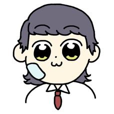 Yabooのユーザーアイコン