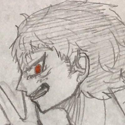 ドラゴン大好き神様ージンー5つ首/颫骸師黑刻のユーザーアイコン