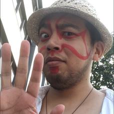 Kenshiのユーザーアイコン
