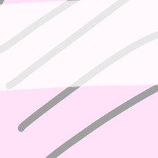 らむね's user icon