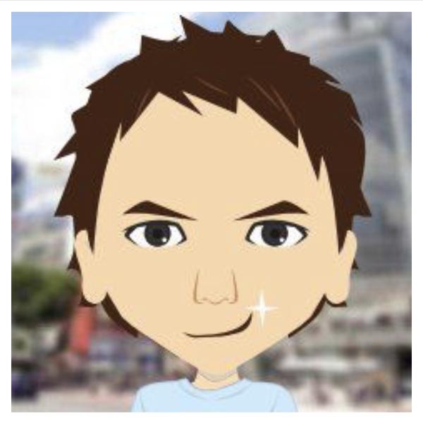 よっちゃん's user icon