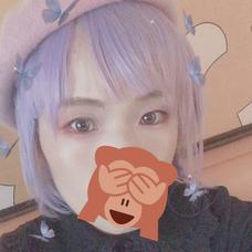fu jiireiyaのユーザーアイコン