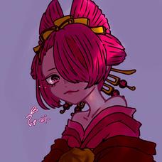 兎苺-Ui-໒꒱·*@bloodvampire's user icon
