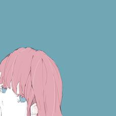 nz💍's user icon