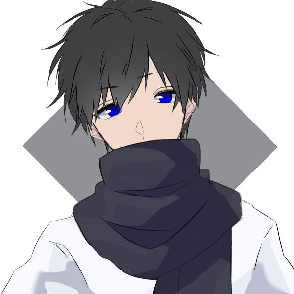 ピロシキ's user icon