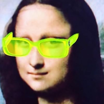 efronvelosoのユーザーアイコン