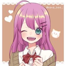 Kamiria・綾瀬ユカ(録音&企画準備用垢)のユーザーアイコン
