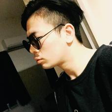 Shogoのユーザーアイコン