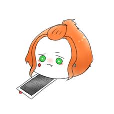 企画垢(珠兎)@関係者以外閲覧禁止のユーザーアイコン