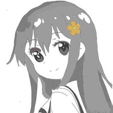 みちび希(姉)のユーザーアイコン