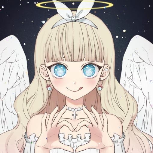 湊。's user icon