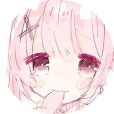 もちこ【歌練習中…】のユーザーアイコン