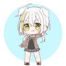 りお's user icon