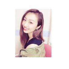 Natsuco's user icon