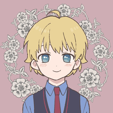 【👏❌】桃ノ助🌻🍬の録音垢【👂❌】のユーザーアイコン