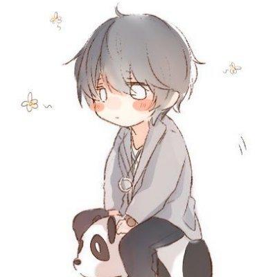 恋羽のユーザーアイコン