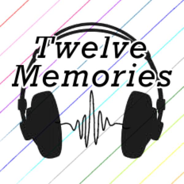Twelve Memoriesのユーザーアイコン