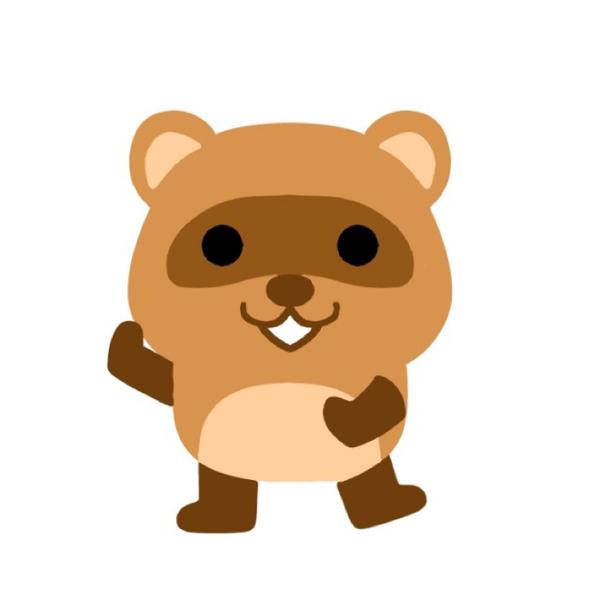 ラクド's user icon