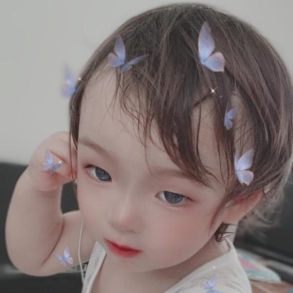 yu_hiのユーザーアイコン
