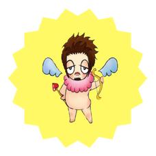 TaigA🐯バラ-ド専のユーザーアイコン