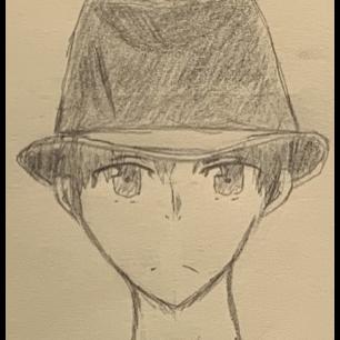 si_kunのユーザーアイコン