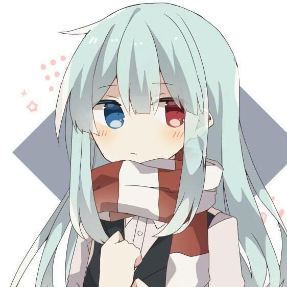 *夜羅*@お狐さん's user icon